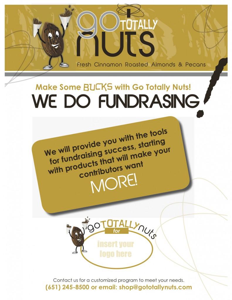 Fundraising-Flyer-1-791x1024