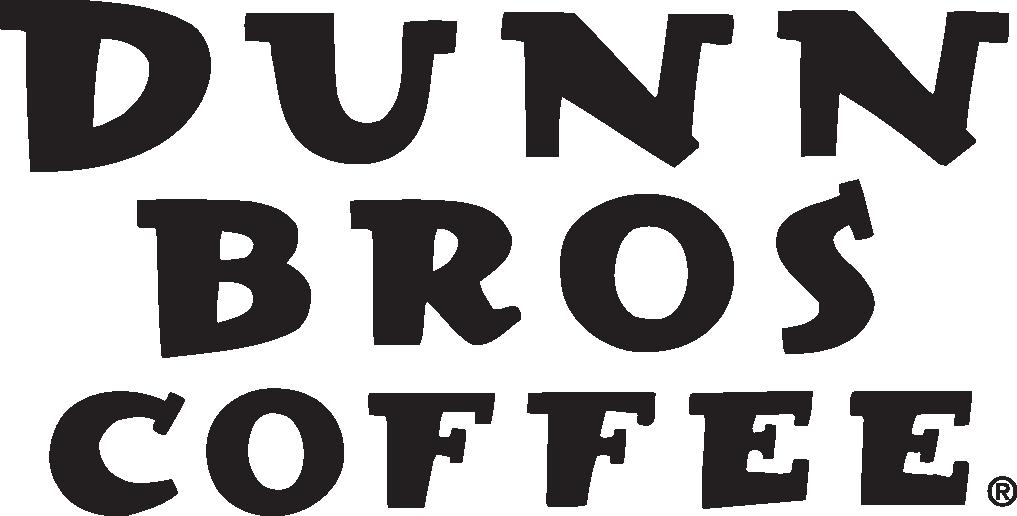 dunn_bros_logo1