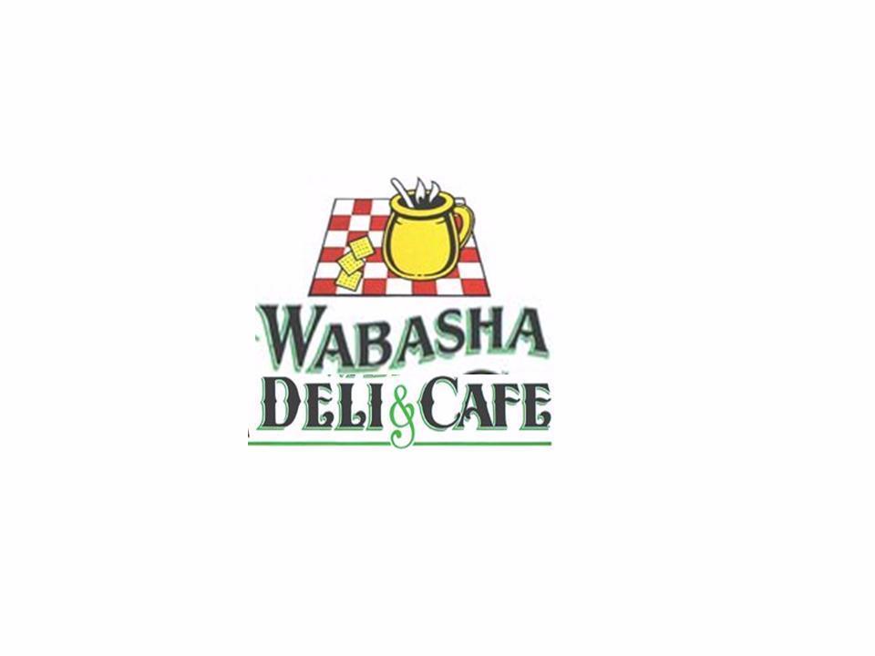 Wabasha deli